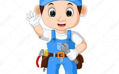 ¿Qué se gana al tener un contrato de mantenimiento?